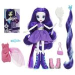 Rarity EG fashion set