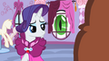 Rarity or this look S2E10.png