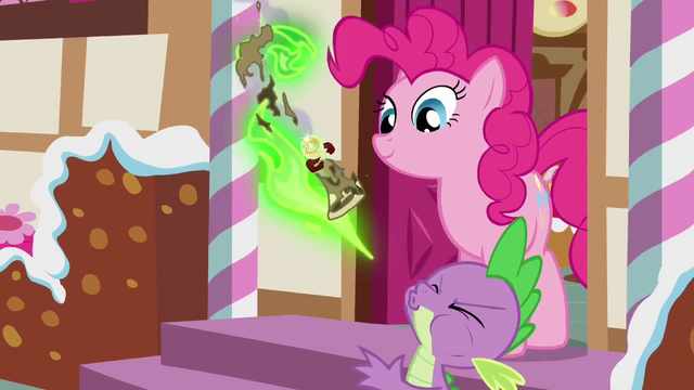 File:Spike sending the letter off S3E3.png