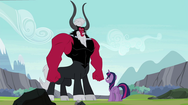 File:Twilight and Tirek face-to-face S4E26.png