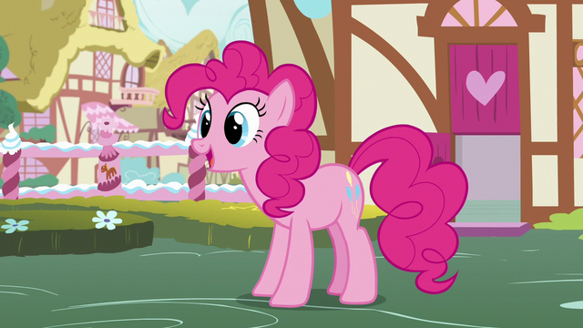 """File:Pinkie Pie """"what an awesome idea!"""" S7E9.png"""