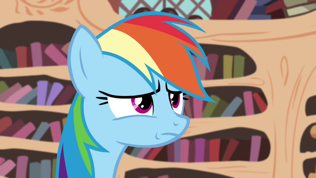 File:Rainbow watching S4E21.png