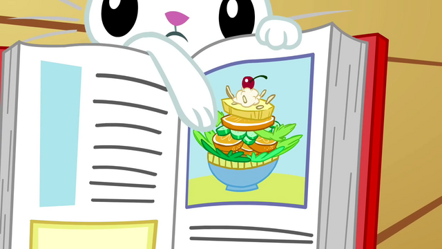 File:Special salad S02E19.png