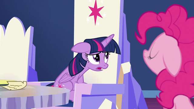 File:Twilight Sparkle sighing S7E11.png