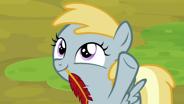 File:Unnamed filly waves S4E22.png