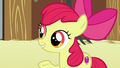 "Apple Bloom ""to figure out who you are"" S6E23.png"
