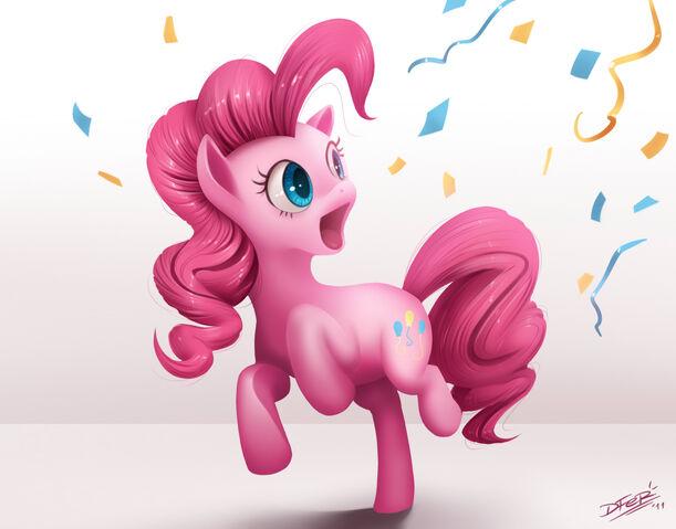 File:FANMADE Pinkie Pie by DFer32.jpg