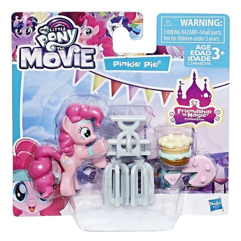 File:MLP The Movie FiM Collection Pinkie Pie Small Story Pack packaging.jpg
