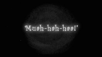 Muhu ha ha! S2E24 - Finnish
