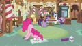 Pinkie Pie reading S2E23.png