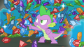 "Spike ""You don't scare me!"" S1E24.png"