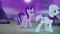 Starlight tries to apologize to Double Diamond S6E25.png
