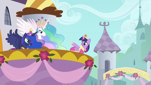 File:Twilight the Princess's speech S3E13.png
