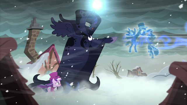 File:Yet to Come blows off the phantom ponies S06E08.png