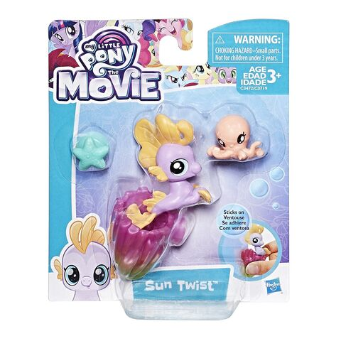 File:MLP The Movie Baby Seapony Sun Twist packaging.jpg