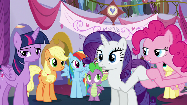 File:Pinkie relieved S5E14.png