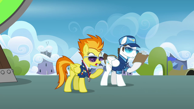 File:Spitfire 'Six point five seconds' S3E07.png