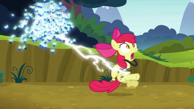 File:Twittermites shock Apple Bloom S5E04.png