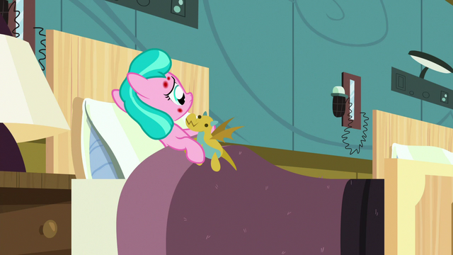 File:Aquamarine lying in a hospital bed S7E3.png