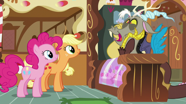 """File:Discord """"Oh, now where was I?"""" S5E22.png"""