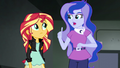 """Luna """"the Friendship Games are serious business"""" EG3.png"""
