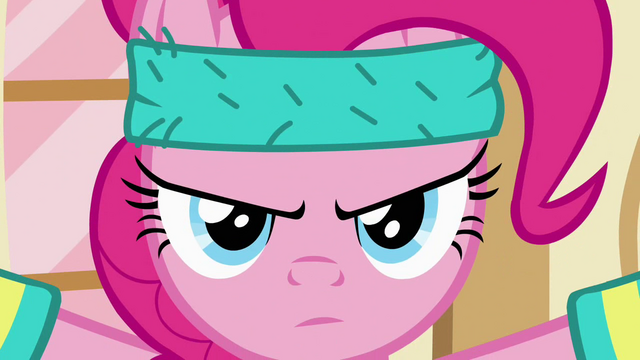 File:Pinkie PieSeriousS2E18.png
