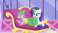 "Rarity ""there's only one way to find out"" S4E23.png"