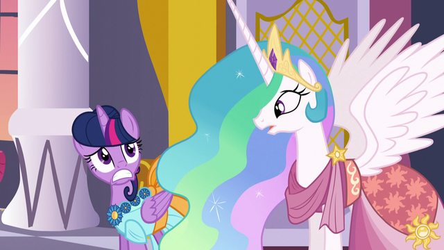 File:Twilight giving Celestia a concerned look S5E7.png