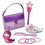 Twilight purse set