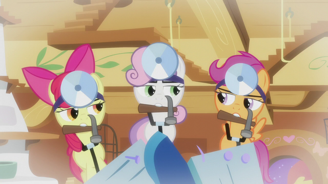 File:A flashback of the CMC trying to be carpenters S6E4.png