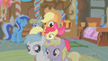Apple Bloom alarmed S1E12.png