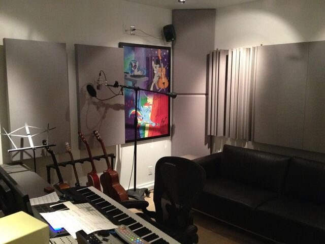 File:Daniel Ingram studio.jpg