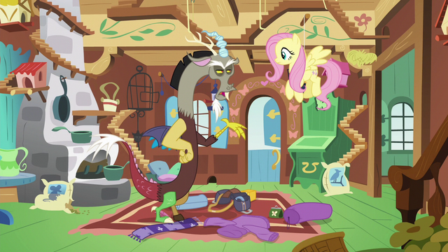 """File:Discord """"let me explain it to you"""" S6E17.png"""