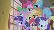 Everyone presses closer to the window S1E09.png