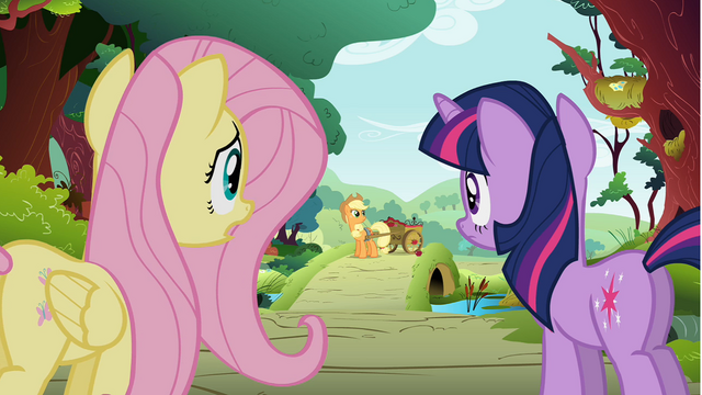 File:Fluttershy what will we do S01E10.png