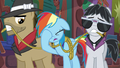 Rainbow Dash face-hoofs S6E13.png
