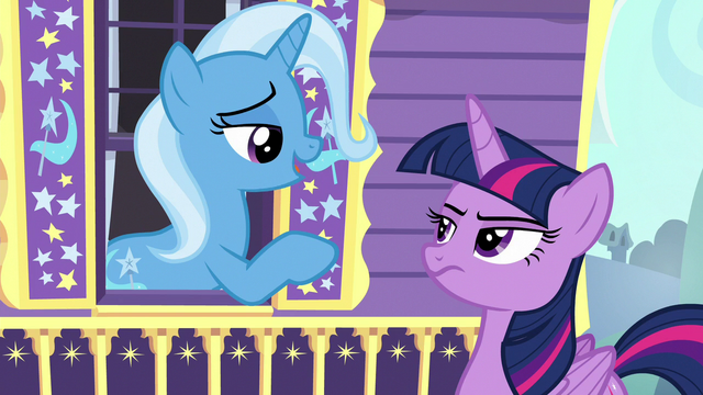"""File:Trixie """"really shows how wise a princess"""" S6E25.png"""