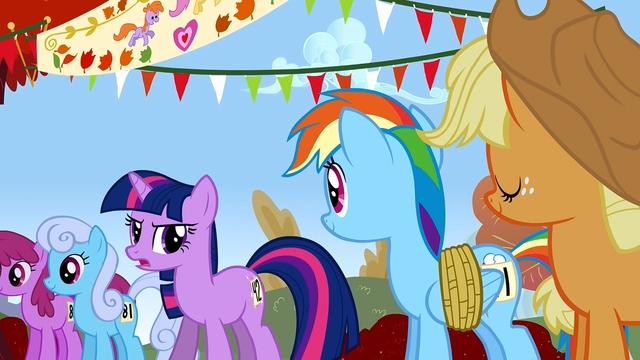 File:Twilight not an egghead S1E13.png