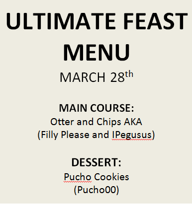File:Ultimatefeast.png