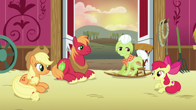 File:Apple Bloom learns her lesson S6E23.png