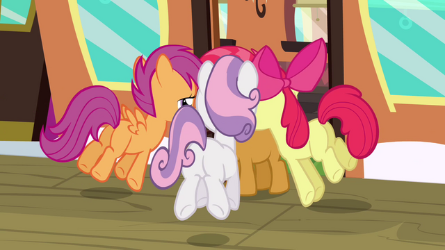 File:CMC jumping S3E04.png
