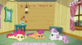 CMC on the ground thinking S2E23.png