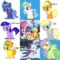 FANMADE Abbey108 pony collage.jpg