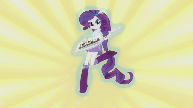 File:Rarity hovering with keytar EG2.png