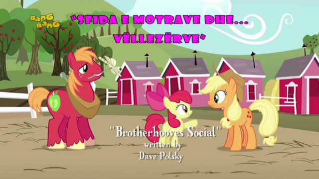 File:S5E17 Title - Albanian.png