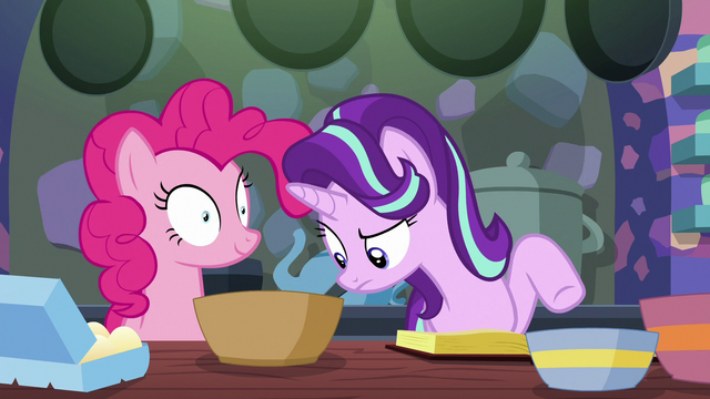 File:Starlight Glimmer looking into the batter bowl S6E21.png