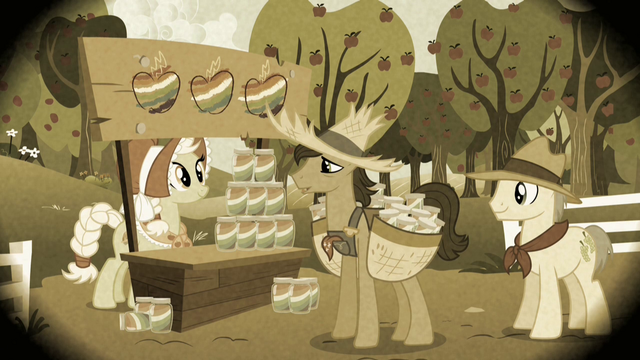 File:Stinking Rich buying Zap Apple Jam S2E12.png