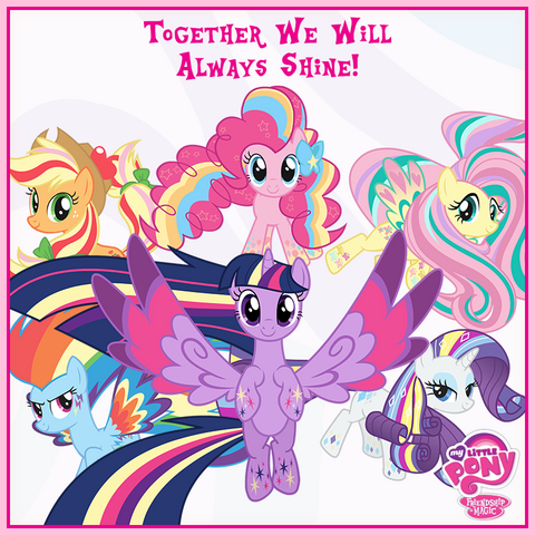 File:Twilight's Kingdom Part 2 - We Will Always Shine Promotional Picture.png