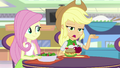 """Applejack """"we only have bit parts in this flick"""" EGS3.png"""