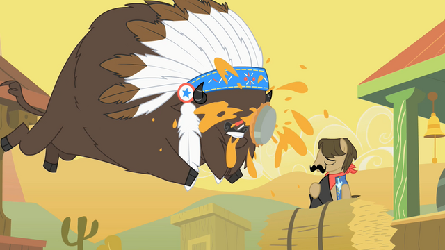 File:Chief Thunderhooves hit with pie S01E21.png
